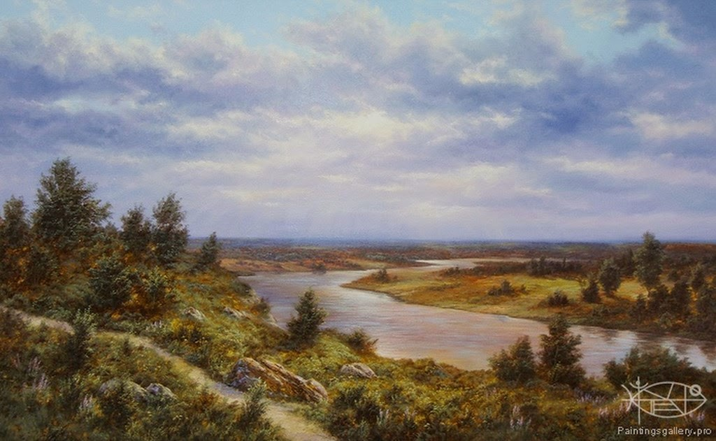 paisajes-oleo-cuadros