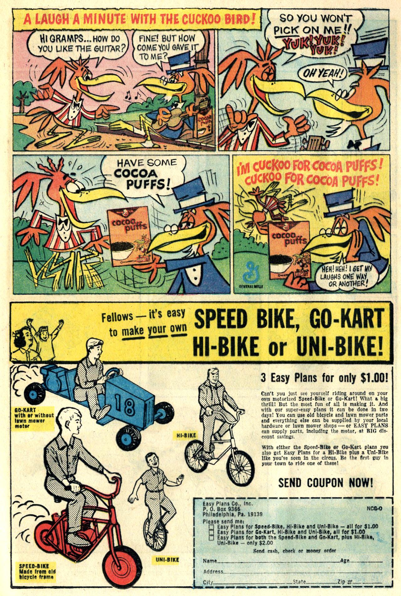 Detective Comics (1937) 344 Page 8