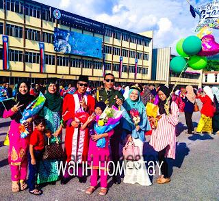 Warih-Homestay-Cik-Nabihah-Di-Konvokesyen-Ke-7-UPNM