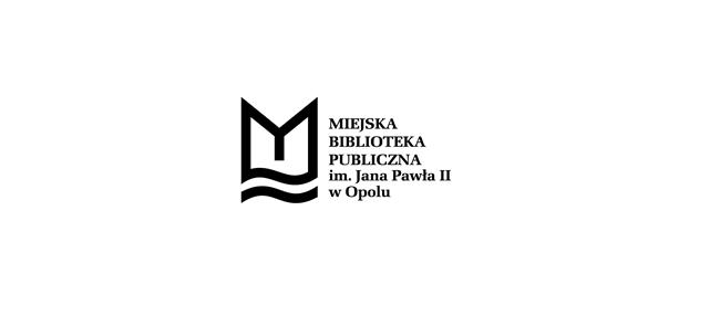 http://www.granty-na-badania.com/2017/06/konkurs-na-esej.html