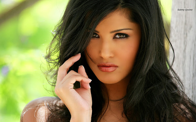 Sunny leone xxx video hd com-8662