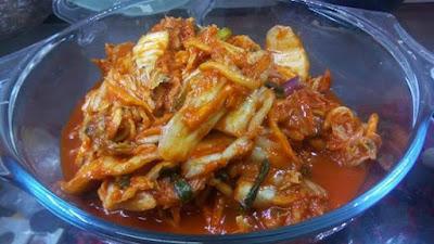 www.kimchiqolbi.blogspot.my