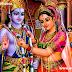 वर-वधू की कुण्डली और उनका वैवाहिक जीवन ।। Var-Vadhu Ki Kundli And His marriage life.