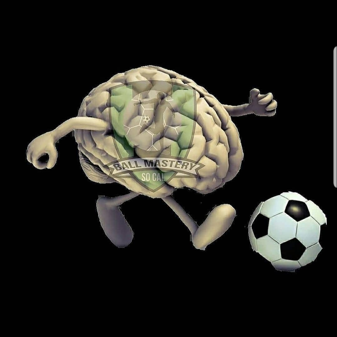 How football negatively affects your brain