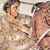 Ο Μέγας Αλέξανδρος στη Μάχη του Υδάσπη: Τα διαχρονικά μαθήματα της στρατηγικής σκέψης. ΕΞΑΙΡΕΤΙΚΟ!!
