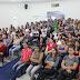 Programa Novo Mais Educação irá acontecer em 39 escolas da rede municipal de Belo Jardim, PE