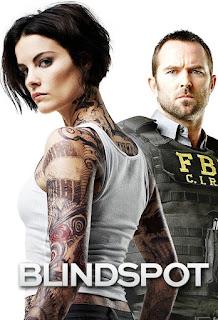 مشاهدة مسلسل Blindspot الموسم الثاني مترجم مشاهدة اون لاين و تحميل  Blindspot-first-season.45669