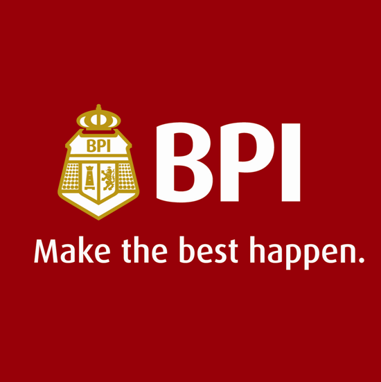 LOOK: BPI account holder became an instant billionaire because of the BPI glitch