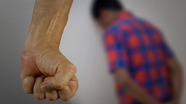 Más de 20 personas sufrieron abusos sexuales por sacerdotes en un colegio donde estudió Macri