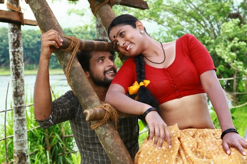 Vinutha Lal Hot Sexy Navel Pics Malayalam Sexy Actress ...