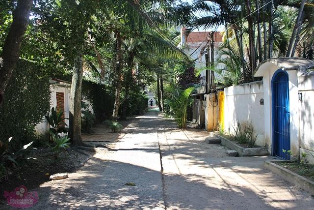 Passeios diferentes no Rio de Janeiro