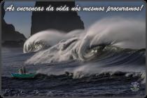 http://silenimachado.blogspot.com.br/2018/05/encrencas.html