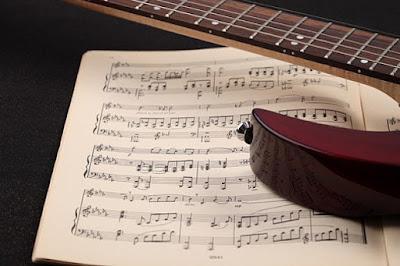 Libros pdf de guitarra