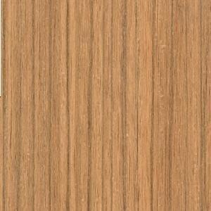 tekstur kayu untuk sketchup