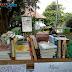 Peringati Hari Buku, Mahasiswa Gelar Lapak Membaca