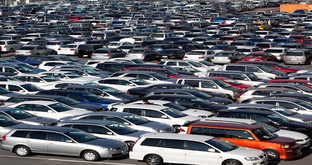 Bagaimana Cara Memulai Bisnis Penitipan Kendaraan?