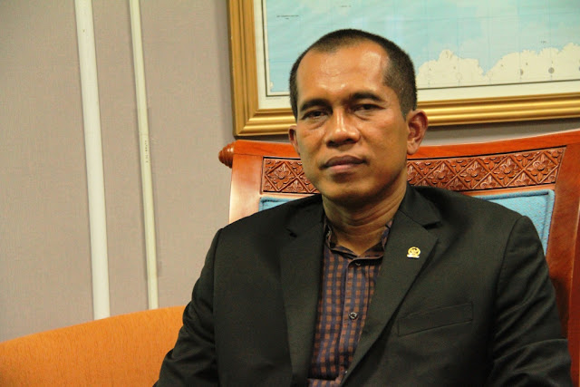 Politisi PKS : Berita Hoax Tidak Boleh Ada, Tapi …..