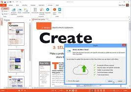 Nitro PDF 9 Pro (2014) Free Download Full