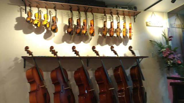 買大提琴 賣大提琴