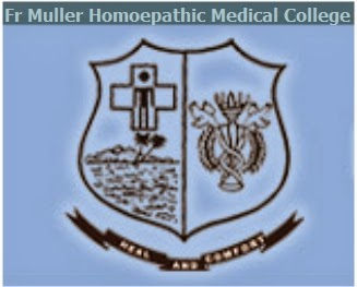 Fr Muller Homoepathic Medical College