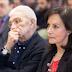 Αποκαλυπτήρια για τη νέα πολιτική κίνηση των Διαμαντοπούλου, Ραγκούση, Φλωρίδη