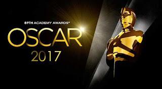 Daftar Lengkap Pemenang Piala Oscar 2017, Siapa Saja? Cek Disini!