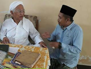 Bencana Nusantara