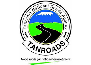 Job Opportunity at TANROADS, Accountant Assistant