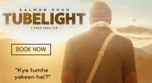 tubelight-movie-offer
