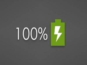 10 dicas para retardar o envelhecimento das baterias de smartphones