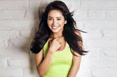 Biodata Asha Negi Pemeran Purvi Archana Deshmukh Sinetron Archana Mencari Cinta ANTV
