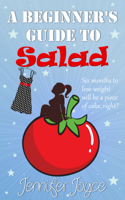 https://www.amazon.co.uk/Beginners-Guide-Salad-Jennifer-Joyce-ebook/dp/B00HTMHJ8S/