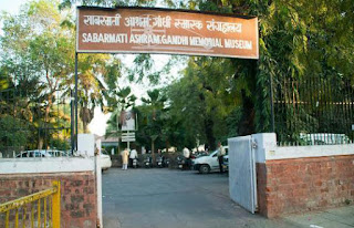 gujarat sabarmati ashram,gujarat sabarmati ashram,places to visit in gujarat