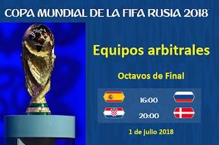 arbitros-futbol-designaciones-rusia8
