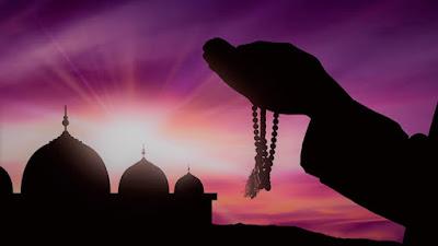 Di Bulan Ramadhan, Perbanyaklah 4 Amalan Yang Dianjurkan Rasulullah Ini