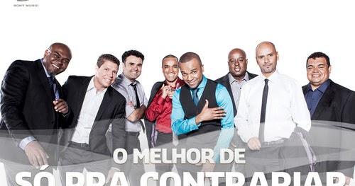 DO SO PRA BAIXAR PRAZER CONTRARIAR DEPOIS GRATIS CD