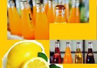 daftar alamat telepon perusahaan sari buah provinsi Jabar
