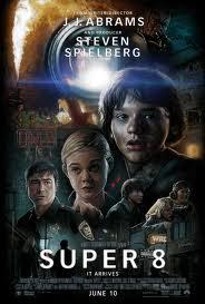 Xem Phim Sự Thật Kinh Hoàng 2011