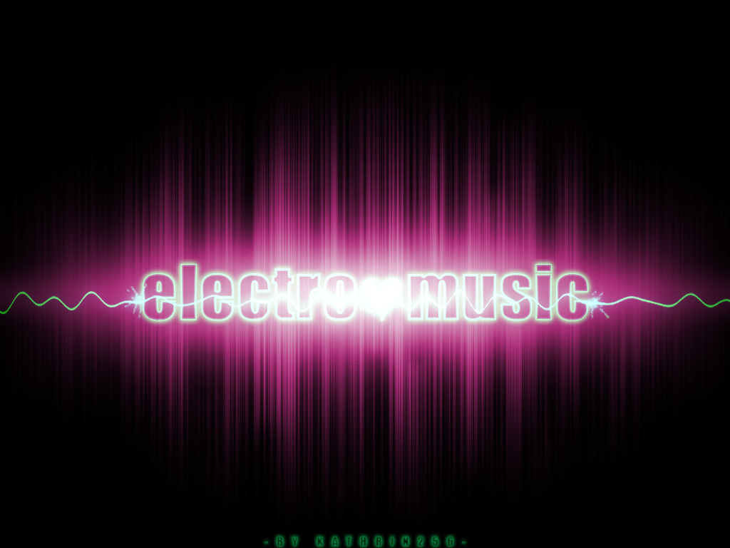 Party Wallpaper Hd Exclusivas 14 03 2012 Exclusives Electronic Music 14 03 2012