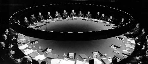 dr-strangelove-or-how-i-learned-to-stop-worrying-and-love-the-bomb-new-on-dvd-and-blu-ray-criterion-collection