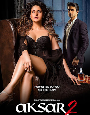 Aksar 2 Movie Hits Dialogues Latest