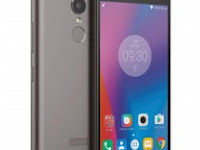 Download Firmware Rom Lenovo K910s All Country