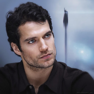handsome hollywood actors henry cavill