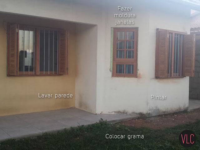 nossa-casa
