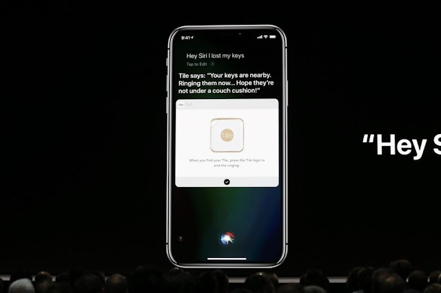 iOS 12's Siri Shortcuts Feature May Not Support On Older iOS Devices Like iPhone 6 And 6 Plus