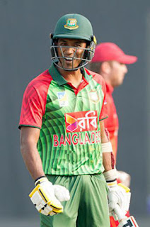 Rubel's fascination with sixes.