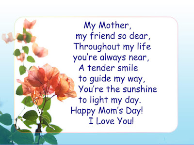 Happy-Mothers-Day-Poem-greetings-Image-2017