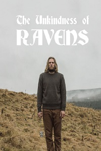 Watch The Unkindness of Ravens Online Free in HD