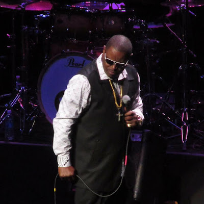 Permalink - /2016/11/the-king-of-southern-soul-music-sir-charles-jones-is-back-with-new-single-destiny-black-hollywood-reports-news-entertainment-new-music-sir-charles-new-record.html