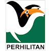 Thumbnail image for Jabatan Perlindungan Hidupan Liar Dan Taman Negara (PERHILITAN) – 27 Februari 2017